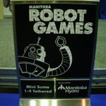 @ctvwinnipeg Stage rally coverage from Australia, and some #Manitoba Robot Games. Newsletter: https://t.co/i00tcfJ3IF http://t.co/AiyGn1kWdE