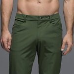 Men are going nuts over Lululemons Anti-Ball Crushing pants http://t.co/8wGJzgkxKS http://t.co/rzx92NcW6x