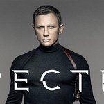 Spectre Teaser Trailer: James Bonds Old Foes Return http://t.co/ctz37EceWN http://t.co/bijBQpeUjX