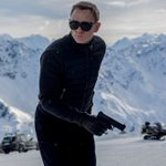 The teaser trailer for Spectre will get you excited without giving anything away http://t.co/VUMdKQxgif http://t.co/7nah3KnKt6
