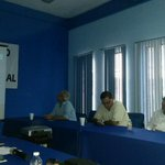 Iniciando sesión de Comité Estatal (@ CDE PAN Chiapas in Tuxtla Gutierrez, Chiapas) https://t.co/DJAvVkZbxz http://t.co/Jr9l35I7W9