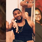 This week in celebrity Instagrams: E.T., teeth, and breasts. http://t.co/cpCpgBqwkU http://t.co/KNDqhWqFkc