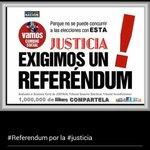 Salgamos del estercolero #JusticiaRD que instaló #MafiaMoradaPLD como blindaje impunidad a sus delitos @altagraciasa http://t.co/Vd8hunHXOl