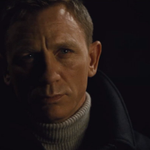 James Bond is back in the first teaser trailer for #Spectre http://t.co/f3AgD99RwY http://t.co/eFpA4Y9F0C
