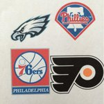 Greatest Pro Sports City • Round of 32 •  RT ~ Philadelphia Fav ~ Buffalo http://t.co/2MK7bQfTtU