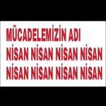#ÖğretmenlerNisandaAtamaMüjdesiİstiyor @ahmetgundogdu01 @Sofuoglu45  @memetsimsek  @_ErcanDemirci_ @GalipEnsarioglu http://t.co/22Yp5F1JeO e