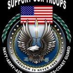 💰 We Donate 10% of Our Profit Every Month to Support Our Troops 💰 @ ⏩http://t.co/Y6oNdbRRGs⏪ #SupportOurTroops http://t.co/shJaRic2Cq