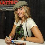 Actress Drea de Matteo loses apartment in Manhattan blast http://t.co/TOvCoMGZtY http://t.co/86XdXPd2v8