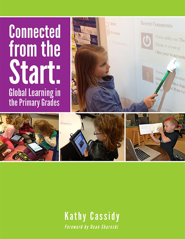 EEE! My book, Connected From the Start is finally available on Amazon! http://t.co/0CCOuHzAqb http://t.co/acmOjy8CgP