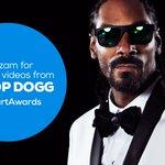 Watch me on tha #iHeartAwards 3/29 n get ya @Shazam ready for behind tha scenes studio fliccs http://t.co/Yb4MvZJWgW http://t.co/hPfkeSlrpQ