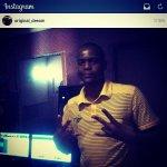 """@MRDubazane: ""@Original_DeeAm: Check Out My Instagram!!!!! http://t.co/fcAlhj2crT"""""