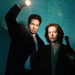 """The X-Files"" returning to #Vancouver where it all began http://t.co/lDw0oL7rUP http://t.co/9loqxSbaXk"