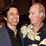 Hollywood runs out of TV show ideas, reboots 'Coach' with Craig T. Nelson. http://t.co/qZDogeN6vq http://t.co/DLhfaIgFxc