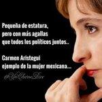 Circula en redes... @AristeguiOnline y sus influencias. https://t.co/qr9YGAx5kN