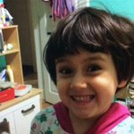 """@680News: Toronto police seek missing child, 6, last seen near Allen Rd and Sheppard Ave W http://t.co/etaMcE37Mp http://t.co/khNBQm6H8m""!"