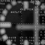 Docked! Soyuz and ISS http://t.co/DZXtcgiIe9 #YearInSpace