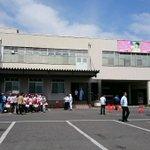 2015-03-28ヤマザキパン安城工場開放日@愛知県