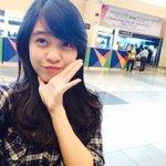 waaaaa! sampai juga di Palembang~ diisambut oleh temen2 yg di palembang 😆🐶🎊🎉👻🎈 http://t.co/vh9CScSUR4