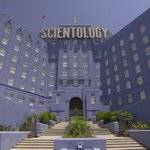 #GoingClear: Scientology and the Prison of Belief premieres now on @HBO. RT if you're watching. @alexgibneyfilm http://t.co/DdkIdBzVrD