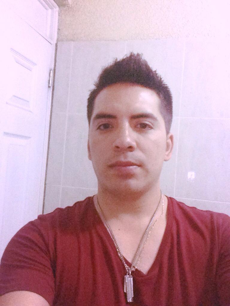 Arturo Vargas Rios (@LosPrimosArturo): Vámonos
