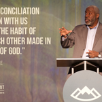 """Racial reconciliation must begin with us..seeing each other made in the image of God.""—@ThabitiAnyabwil#erlcsummit http://t.co/vz9yfZCLsC"