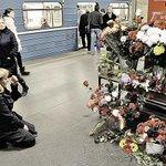 Сегодня 5 лет терактам на Лубянке и Парке культуры: 41 погибший.  Как живут родные без них? http://t.co/dIAdRVYrEo http://t.co/laJeVeram4