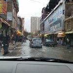 """Kabul mayor must hate rain Gods """"@Serikdos: #Kabul, Gusht Street http://t.co/Xt0lBf0tWs"""""""