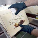Найбільше Рошеном цікавляться російські галузеві оператори– в прес-служба агента► http://t.co/wOjHnkTXUG http://t.co/E8MDQCI9TI