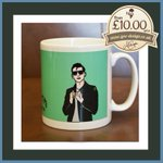 Mugs at http://t.co/ZwBlVaU89o only £10.00 #sheffieldissuper #iLoveS http://t.co/INbywSVMsG