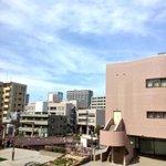 爽やかで心地よい仙台なうです http://t.co/GSk2KA1XJJ