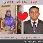 """@nautymatox: Ballavaa !! Sosal media ga fethuremun dhaa habareh !! http://t.co/MJgZmdlXGk"" @CommissionerMPS"