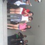 Ajak kawan-kawanyo kesini ee.. @Sisil_JKT48 #minK http://t.co/hzuM687gHr