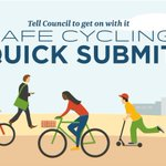 Making a submission on cycling in WCCs 10 yr plan just got easier thanks to @GenerationZer0: http://t.co/i1VpPpN9KZ http://t.co/yQdL2MuKVz