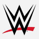 #repost WWE wins Social Media Dream Team and award for Best Smartphone App http://t.co/4rdtEDUhO4 http://t.co/4nXkz7l51v