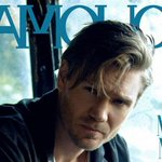 Chad Michael Murray opens up about fatherhood for Glamoholic magazine: http://t.co/Mfv3AAPLfl http://t.co/hFESwK7wmj