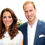 So the Duke and Duchess of Cambridge might be huge One Tree Hill fans: http://t.co/WSHEwJ7oew http://t.co/HWPh4jIpcl