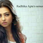 #RadhikaApte's sensational comments on Tollywood   read here - http://t.co/HIhmHH3xqc http://t.co/OX2fKsBLih