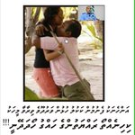 🎶Un break my heart say you love me again🎶 🎻🎺🎤 💔 http://t.co/Sm8cNORVOc