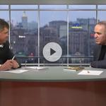 Козирі #Путіна вичерпуються – Каспаров http://t.co/MOaq2UuWUs http://t.co/1cn9cFvTwN