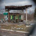 Ніч в #АТО: бойовики продовжили обстріли в Авдіївці і біля Артемівська http://t.co/U5CTsuavEY http://t.co/Qborq0VjSi