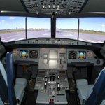 ¿Cómo pudo el copiloto de #Germanwings impedir el acceso a la cabina? http://t.co/KqlOXn7I0e http://t.co/p9PH38uzec