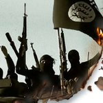 Islamic State is losing ground, money and the consent of the people it rules http://t.co/O8AGOe9SxA http://t.co/Ub0Pc6YA1d