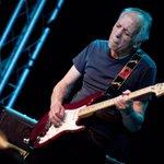 WIN: Blues guitarist @robintrower @SheffCityHall tix FOLLOW @GW1962 & RT #StarCompROBIN t&cs http://t.co/2zMj94jngr http://t.co/efLSw62NgM
