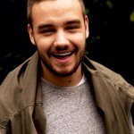 """""""@Sophliams: Im gonna tweet 50 pics of Liam. If each pic gets 50 rts itll add up to 2500 votes 9/50 #KCA #Vote1DUK http://t.co/adWJ6NVndF"""""""