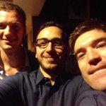 @USCGouldLaw student selfie. http://t.co/QsXse4I1mk