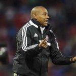 Venezuela dejó dudas antes de la copa http://t.co/DnW7ZX6Hu9 #FutbolCDC http://t.co/U1XJIwB2YQ
