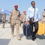 #صور 1⃣ البحرية #السعودية تجلي 86 دبلوماسياً من #عدن #السعودية_تقصف_الحوثي #الحرب_على_الحوثيين #غرد_بصورة http://t.co/aWiRviyheR