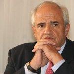 Samper niega estar parcializado en crisis de Venezuela. http://t.co/jRMP8fEGjv #NacionalCDC http://t.co/6DeN8m0mIQ