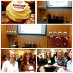 #Surreychat My week in 4 pics http://t.co/TJGHfHE6SU