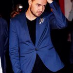 Im gonna tweet 50 pics of Liam. If each pic gets 50 rts itll add up to 2500 votes 24/50 #KCA #Vote1DUK http://t.co/7FHFLlifxl